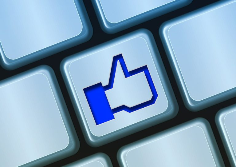 mit facebook geld verdienen durch likes