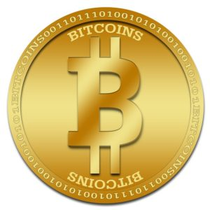 Wie kann ich Bitcoin kaufen ohne Verifizierung