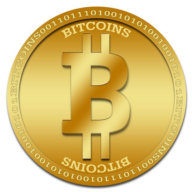 wie kann ich einen bitcoin kaufen